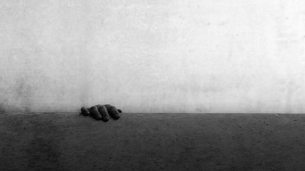 Alois-Stingl-001.jpg