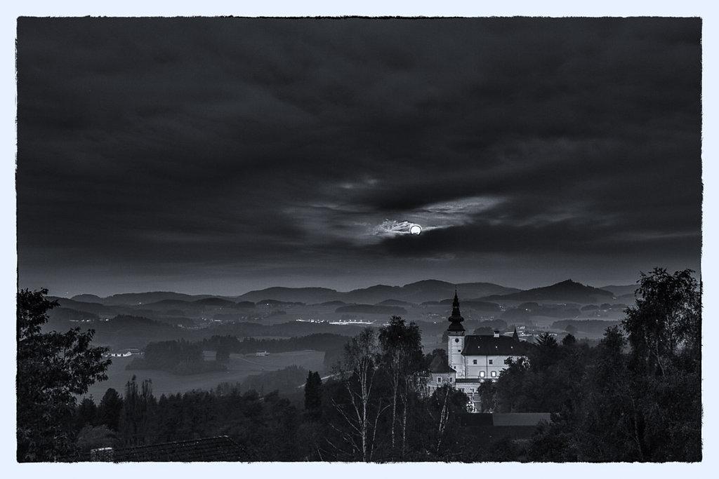 Alois-Stingl-003.jpg